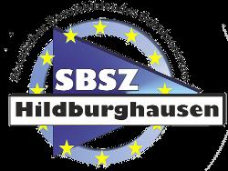 Logo SBSZ-Hildburghausen